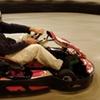 Up to 55% Off Go-Kart Races in San Bernardino