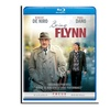 Being Flynn on Blu-Ray