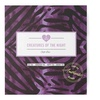 Creatures of the Night Herbal Tea Gift Box (1 or 2-Pack)