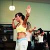 Half Off Classes from Zumba with Dawn