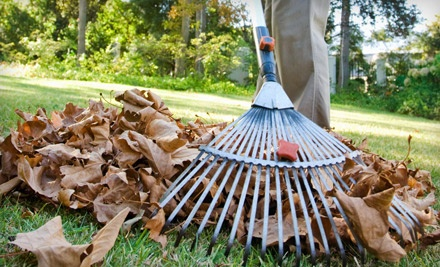 Sprinkler Blowout Service (a $60 value) - Evergreen Landscaping in