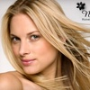 Up to 67% Off Haircut