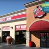 54% Off Oil Change and Car Wash at Terrible Herbst
