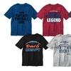 Matthew Berry's Fantasy Football T-Shirt
