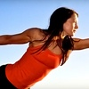 81% Off 10 Yoga Classes