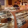 $7 for Gourmet Confections at Chocolate Café