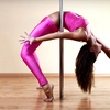 Half Off Pole-Dancing Classes or Party in Kissimmee