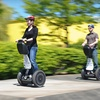 Half Off Segway Tours or Rentals in Annapolis