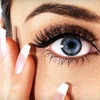 Up to 79% Off at The Lash Loft Day Spa