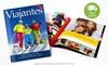 UNIKO: Uniko: Fotozine – revista personalizada com 12, 20 ou 32 páginas