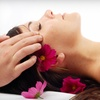 Up to 74% Off Spa Package or Facial