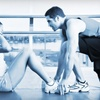 82% Off Three Personal-Training Sessions