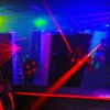 67% Off Laser Tag and Pizza in Temple Terrace