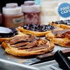 Portland Food Cart Day: 50% Off at PBJ's, Plus Other Mobile Munchies!