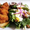 Up to 51% Off Contemporary Fare at Le Chat Noir Eatery in Castroville