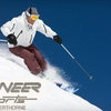 Up to 52% Off Ski or Snowboard Rental in Frisco
