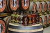 Up to 41% Off Distillery Tour at Stillwrights Distillery