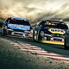 Up to 65% Off NASCAR Race Ticket and More