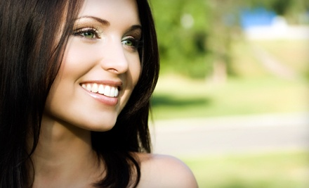 At-Home Teeth-Whitening Kit (an $89 value) - NeuSmile Teeth Whitening in Pittsburgh