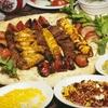 $10 for Persian Dinner Fare at Alborz Persian Cuisine