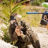 Up to 56% Off Paintball in West Palm Beach