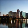 Lakefront Hotel Minutes from Orlando Attractions