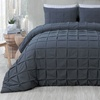 Madison Duvet-Cover Set (3-Piece)