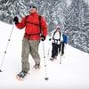 Up to 55% Off Snowshoe Adventure in Hemlock Valley
