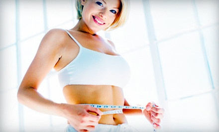 30-Day Weight-Loss Package (a $481 value) - InShapeMD in Knoxville