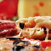 Up to 52% Off at Dino's Pizzeria & Fast Food