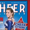 "$10 for ""The Cheer Leader Magazine"" Subscription"