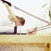 44% Off Two Group Reformer Pilates Classes