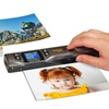 VuPoint Magic Wand Portable Scanner