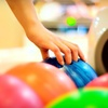 Up to 58% Off Bowling Outings at Del-Mar Lanes