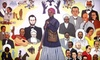 Tubman African American Museum - Macon: $3 for Admission to Tubman African American Museum (Up to $6 Value)