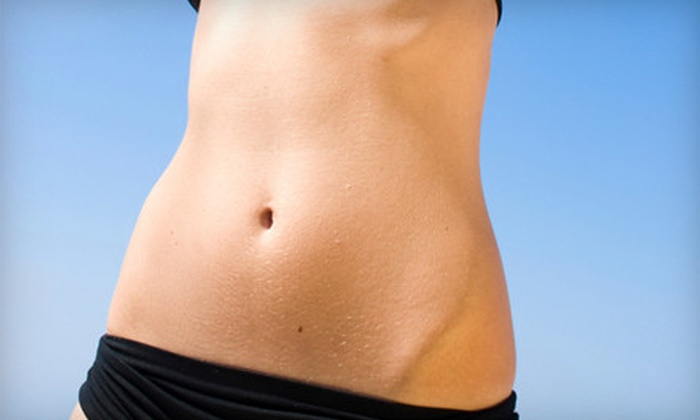 Altamonte Springs Body Contouring - Lake Harriet Estates: One or Three Fat-Reduction and Skin-Firming Sessions at Altamonte Springs Body Contouring (Up to 80% Off)