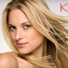 Up to 53% Off at Kenzo Salon