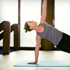 Up to 68% Off Pilates Classes in Clearwater