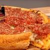Half Off Slice of Chicago Pizza Tour