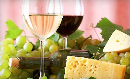 DuCard Vineyards - DuCard Vineyards in Etlan