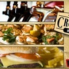 52% Off Crossroads Bar and Grill