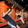 Up to 61% Off Group Personal-Training Sessions