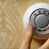 Up to 75% Off Furnace and AC Tune-Ups