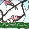 60% Off Stained Glass Courses and More
