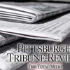 """83% Off """"Pittsburgh Tribune-Review"""" Subscription"""