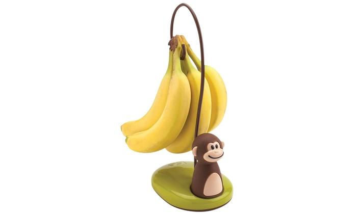 Porta banane Monkey