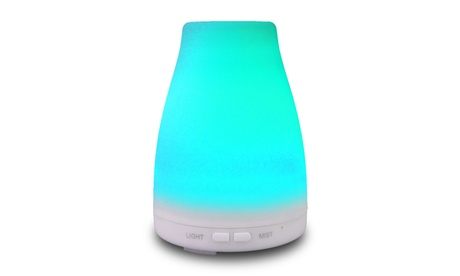 EcoGecko Aromatherapy Essential Oil Diffuser with Color-Changing LED Lights 0968821c-7a2d-11e7-be55-002590604002