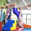 Up to 72% Off Kids' Classes or Summer Camp