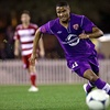 Orlando City Soccer Club – Up to 56% Off Tickets