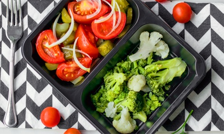 3 Dniowa Dieta Owocowo Warzywna 159 99 Zl Lub Koktajlowa 169 99